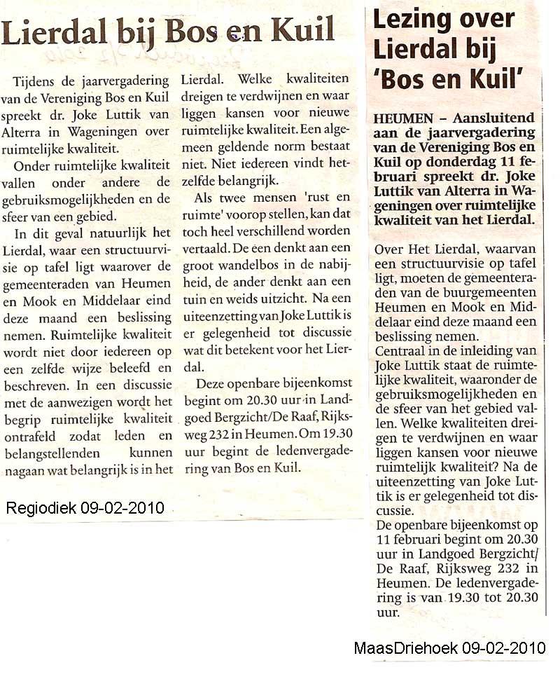 knipsel291
