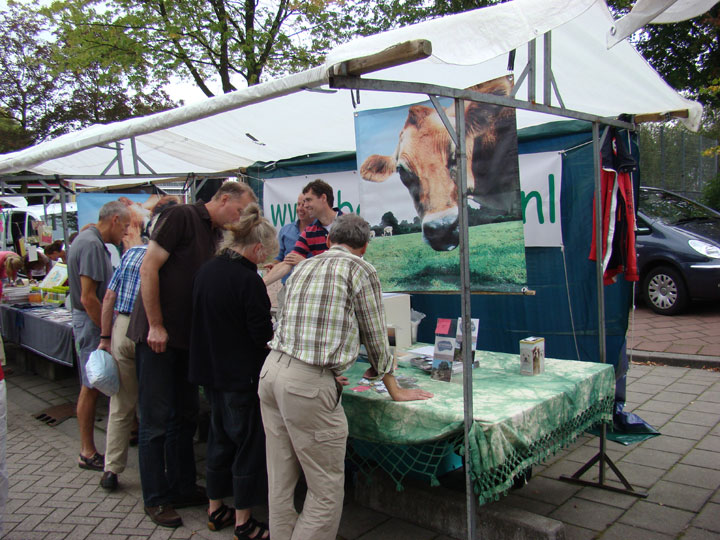 Molenhoekdag-2011