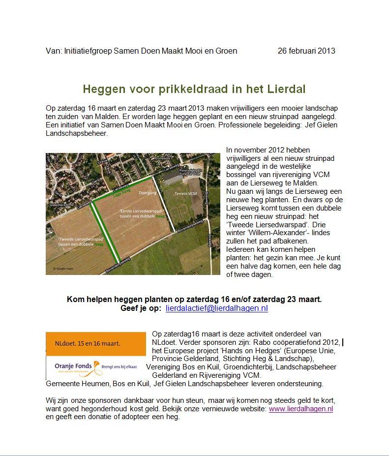 Hagen-PersberichtMaart2013