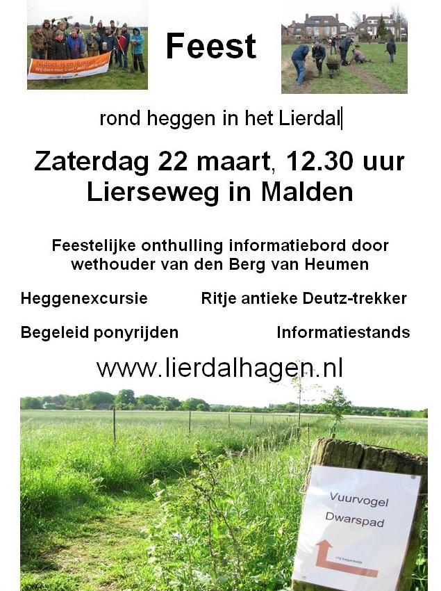 Flyer-SamenDoen20140322