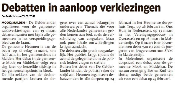 Gelderlander_2014_02_05