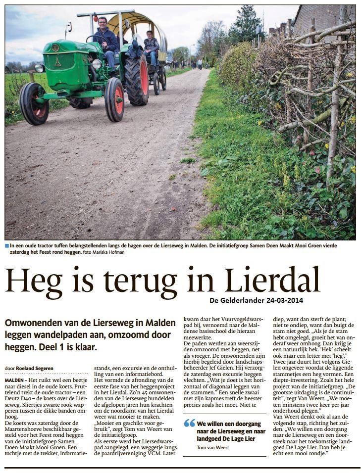 Gelderlander_2014_03_24
