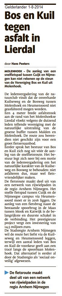 Gelderlander_2014_08_01
